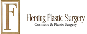 Fleming Plastic Surgery