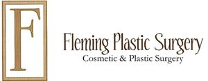 Fleming Plastic Surgery