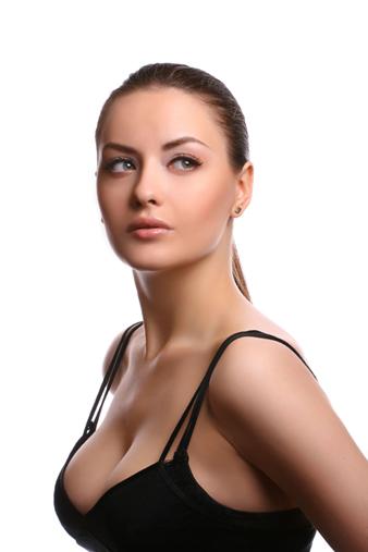 model-002-fleming-plastic-surgery