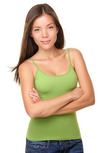 model-022-fleming-plastic-surgery