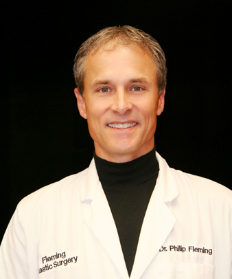 Philip E. Fleming, MD, FACS
